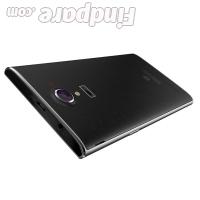 KINGZONE N3 Plus smartphone photo 5