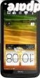 HTC One X+ 64GB smartphone photo 1