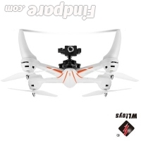 WLtoys Q696 - A drone photo 2