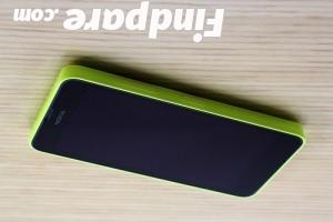 Nokia Lumia 636 smartphone photo 5