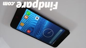 Zopo Touch ZP530 smartphone photo 7