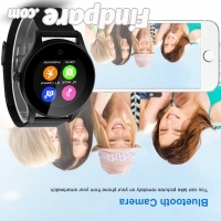 Excelvan K88H smart watch photo 9