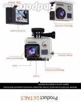 Yagoo 6 action camera photo 7