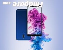Huawei nova 2i smartphone photo 3