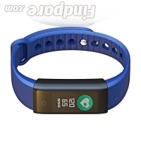 Mo Young L3 Sport smart band photo 7