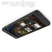Cubot T9 smartphone photo 3