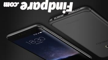 MEIZU Pro 6 32GB smartphone photo 5