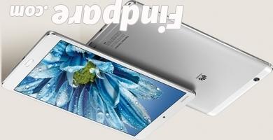 Huawei MediaPad M3 4G 32GB5 tablet photo 3