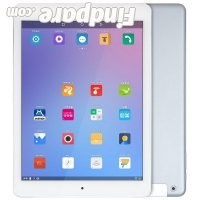 Onda V919 3Gs tablet photo 1