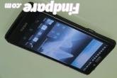 SONY Xperia T smartphone photo 4