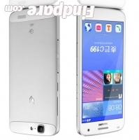 Huawei C199 smartphone photo 5