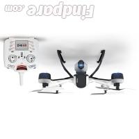 JXD 509V drone photo 7