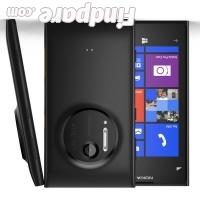 Nokia Lumia 1020 smartphone photo 1