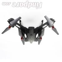 FQ777 FQ02W drone photo 4