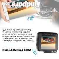 Azdome GS63H Dash cam photo 2