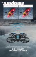 JJRC H45 drone photo 7