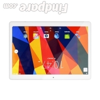 Cube U63 tablet photo 2