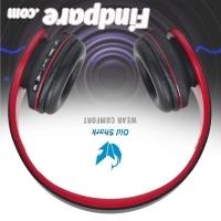 Old Shark NX-8252 wireless headphones photo 12