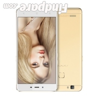 Doov A6 smartphone photo 2