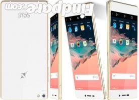 Allview X2 Soul Pro smartphone photo 14