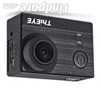 ThiEYE T5e action camera photo 6