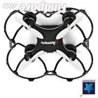 Cheerson CX - 10SE drone photo 2