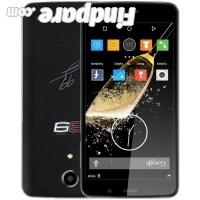 Zopo Speed 7 GP smartphone photo 5