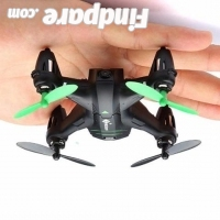 WLtoys Q242G drone photo 8