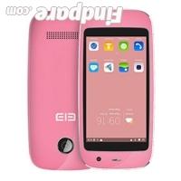 Elephone Q smartphone photo 2