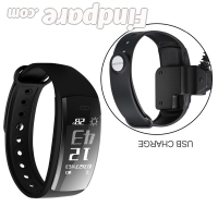 Diggro QS90 Sport smart band photo 3