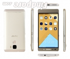 Huawei Honor 7 64GB CN smartphone photo 5