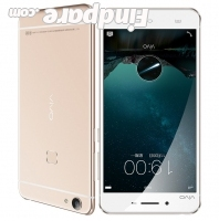 Vivo X6S Plus 64GB smartphone photo 2
