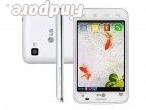 LG Optimus L4 II Dual smartphone photo 3