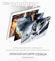 Cube T12 tablet photo 4