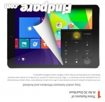 Cube i6 Air 3G Dual OS tablet photo 1