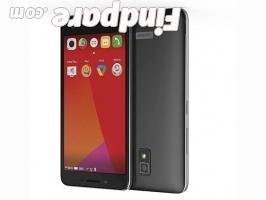 Lenovo A6600 Plus smartphone photo 3
