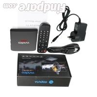 YUNDOO Y6 2GB 8GB TV box photo 6