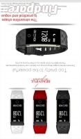 Makibes S2 Sport smart band photo 7