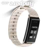 Huawei Honor A2 Sport smart band photo 9