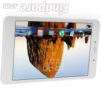 Cube T8S 1GB 16GB tablet photo 2