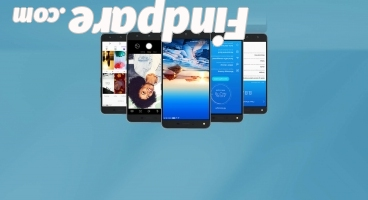 Tecno Spark Pro smartphone photo 7