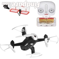 Syma X22W drone photo 14