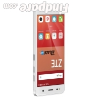 ZTE Blade V8 Mini smartphone photo 6