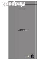 QMobile Noir X950 smartphone photo 3