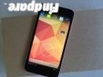 Wico S3 smartphone photo 2