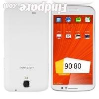 Ulefone U692 smartphone photo 3