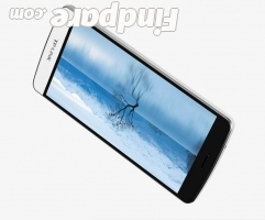 TP-Link Neffos C5 Max smartphone photo 3