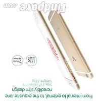 NO.1 I6 smartphone photo 4