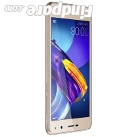 Huawei Huawe i Honor 6 Play TL10 smartphone photo 1