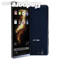 BLU Vivo XL smartphone photo 2